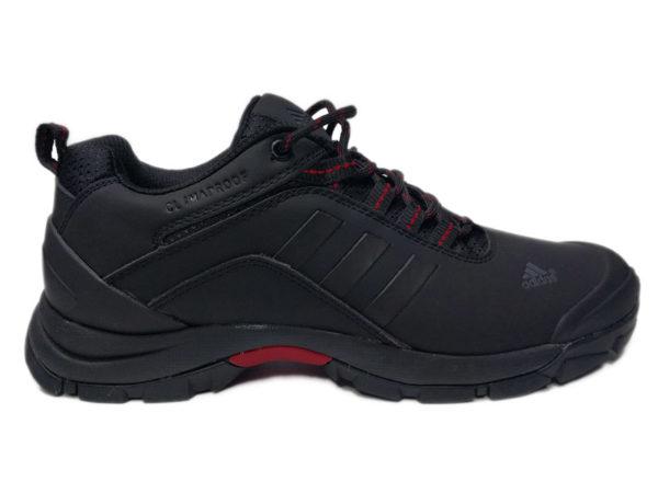 Мужские кроссовки Adidas Terrex Climaproof