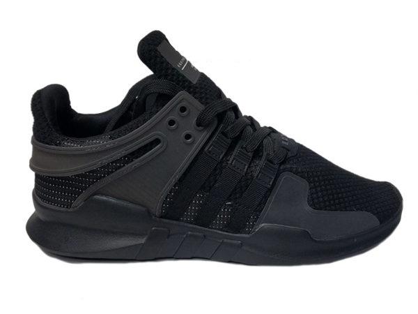 Adidas Equipment ADV 91-17 черные (40-45)