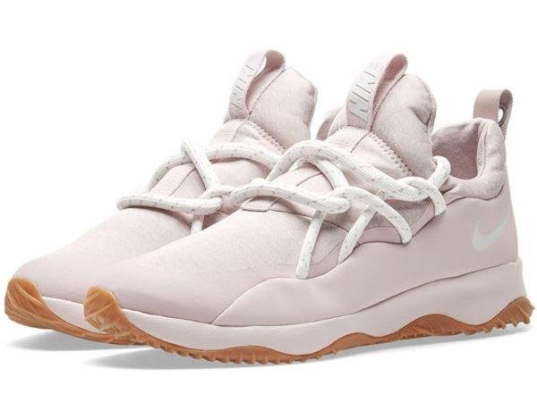 Nike City Loop розовые (35-40)