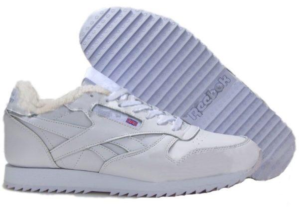 87886774 Зимние кроссовки — купить в Калуге. Дисконт кроссовок в интернет ...