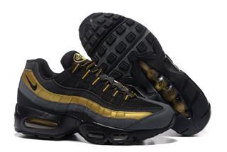 Золотые замшевые кроссовки