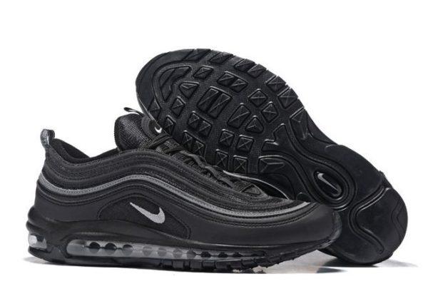 Nike Air Max 97 Black (40-44)