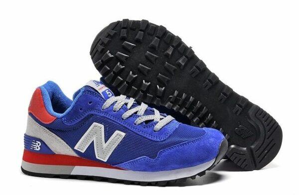 Мужские кроссовки New Balance 515
