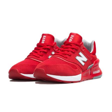 Мужские кроссовки New Balance 997.5