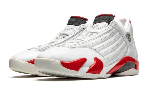 Кроссовки Nike Air Jordan 14 Retro